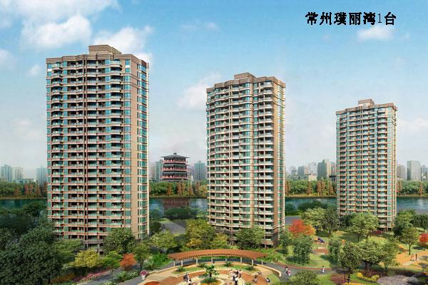 Changzhou Puliwan