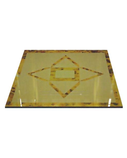Floor Serie SSE-FG001