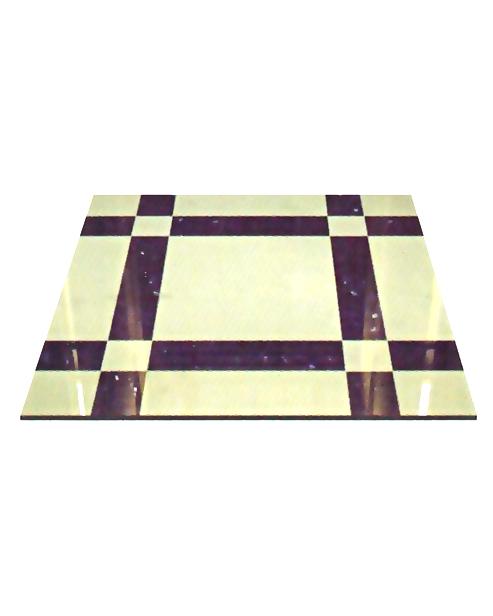 Floor Serie SSE-FG002