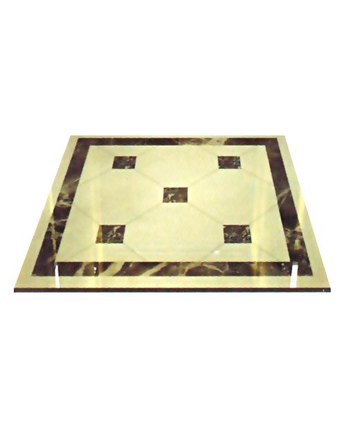 Floor Serie SSE-FG003