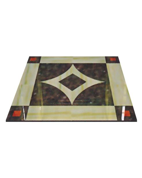 Floor Serie SSE-FG004