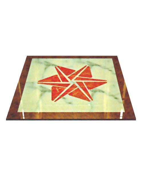 Floor Serie SSE-FG005