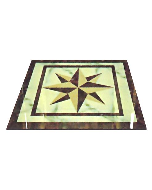 Floor Serie SSE-FG006