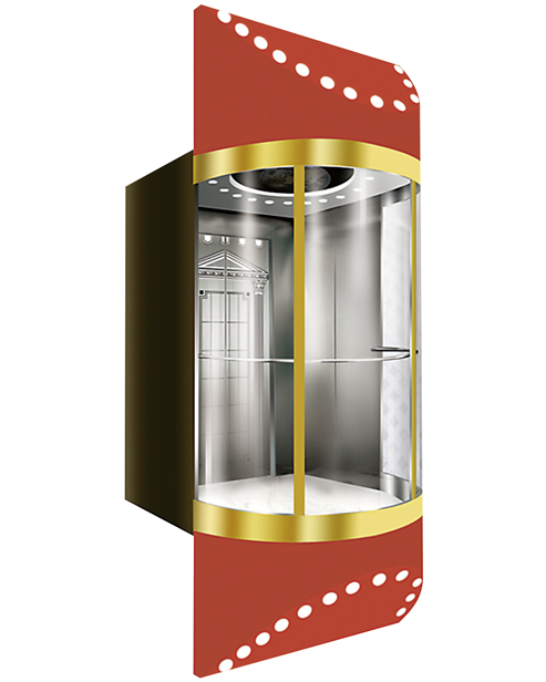 Elevator failure and general troubleshooting