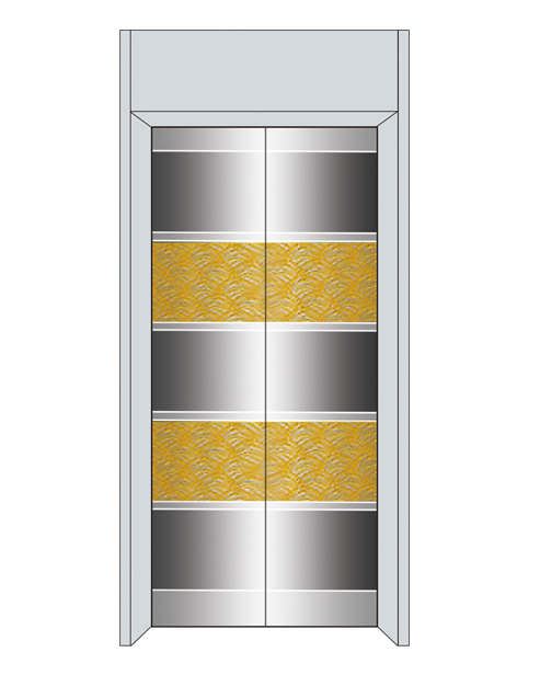 Why choose a professional elevator manufacturer