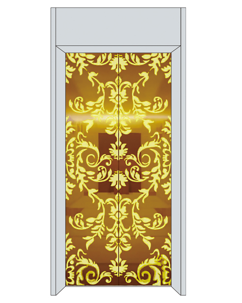 How to choose a home elevator?
