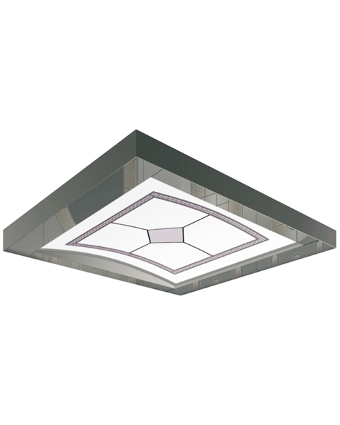 Ceiling Serie SSE-D002