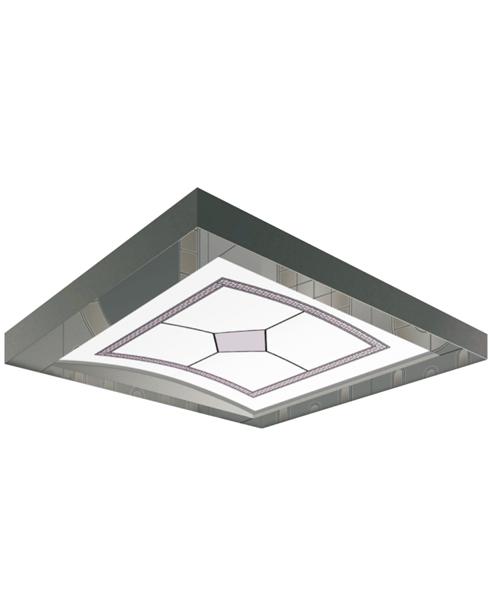 Ceiling Serie SSE-D002
