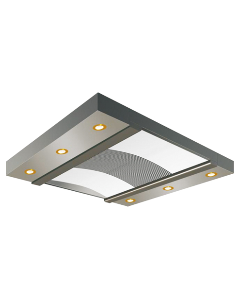 Ceiling Serie SSE-D003
