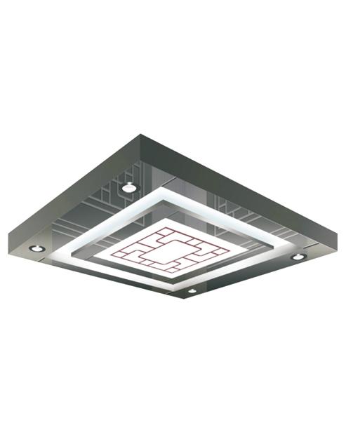 Ceiling Serie SSE-D005