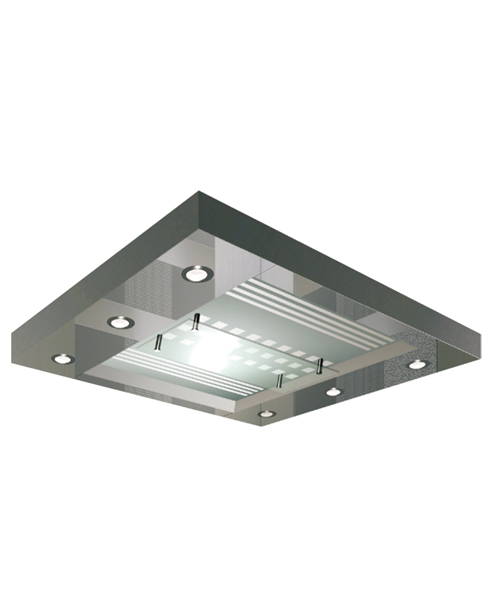 Ceiling Serie SSE-D006