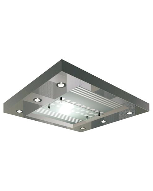 Ceiling Serie SSE-D006