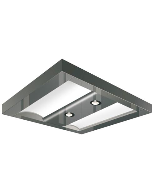 Ceiling Serie SSE-D009