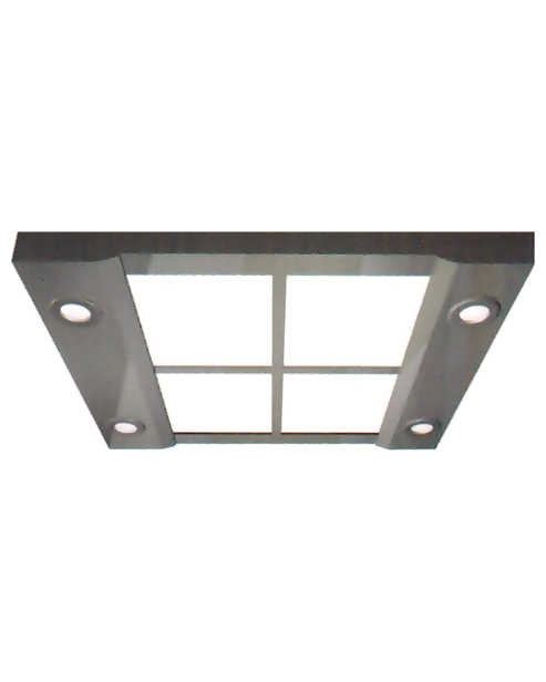 Ceiling Serie SSE-D010