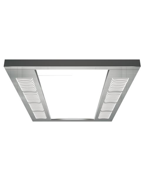 Ceiling Serie SSE-D011