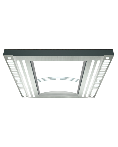 Ceiling Serie SSE-D012