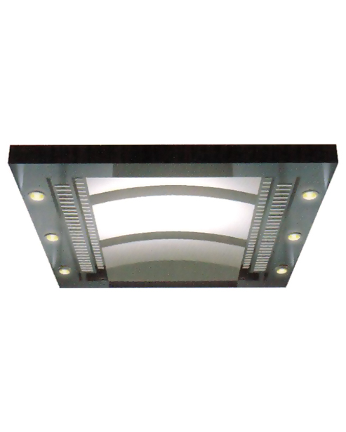Ceiling Serie SSE-D014