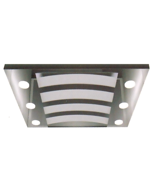 Ceiling Serie SSE-D015