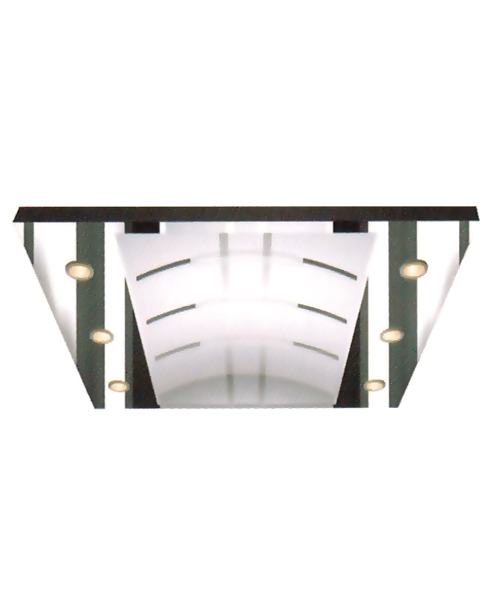 Ceiling Serie SSE-D016