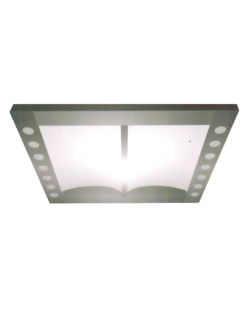 Ceiling Serie SSE-D018