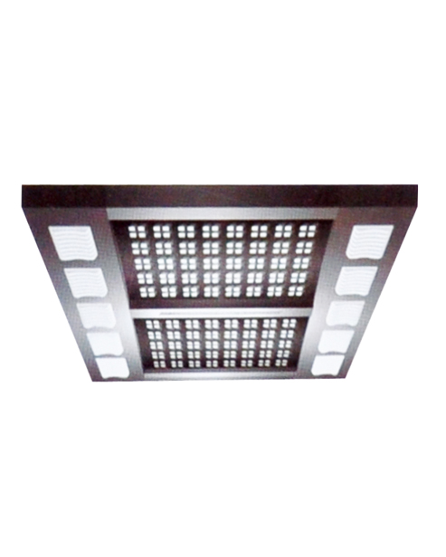 Ceiling Serie SSE-D019