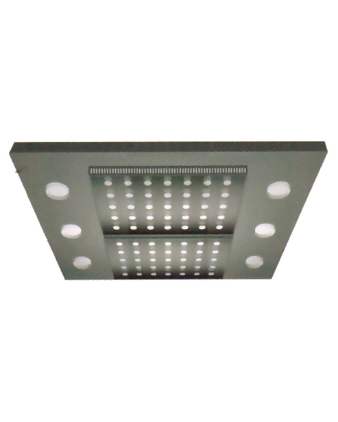 Ceiling Serie SSE-D021