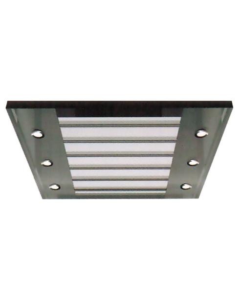 Ceiling Serie SSE-D023
