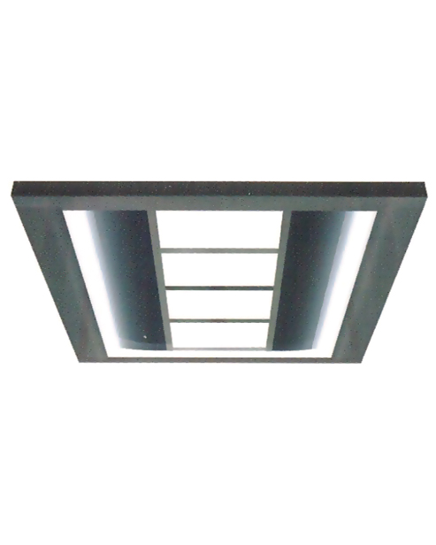 Ceiling Serie SSE-D025