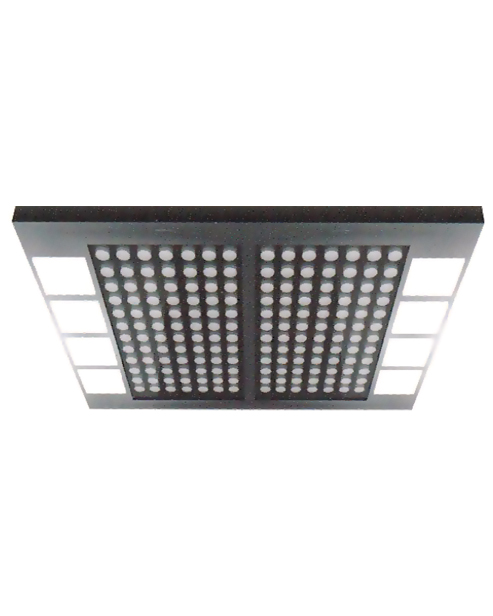 Ceiling Serie SSE-D026
