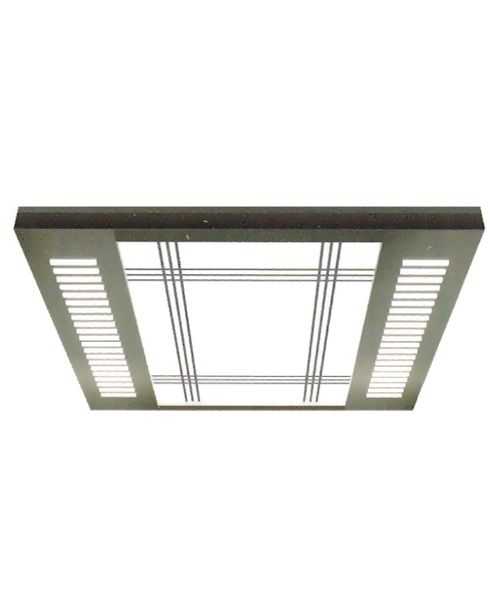 Ceiling Serie SSE-D027