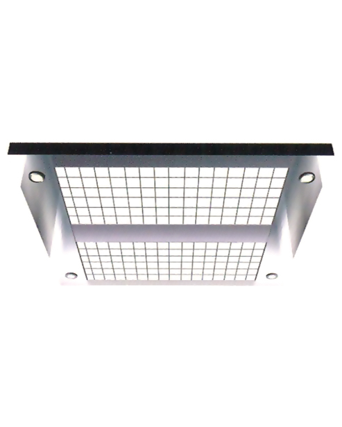 Ceiling Serie SSE-D028