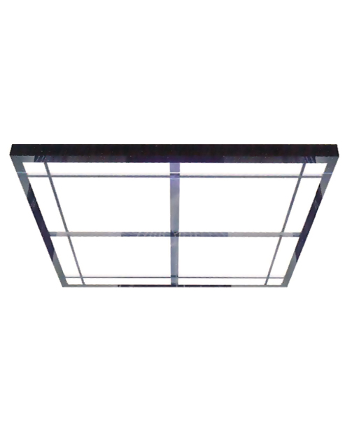 Ceiling Serie SSE-D029