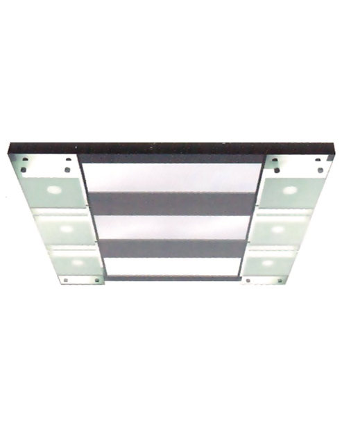 Ceiling Serie SSE-D032