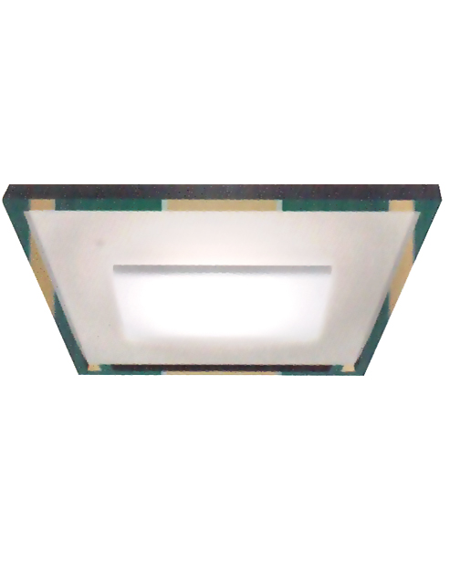 Ceiling Serie SSE-D034
