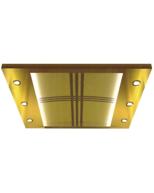 Ceiling Serie SSE-D035