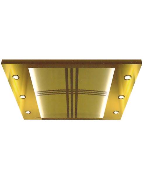 Ceiling Serie SSE-D035