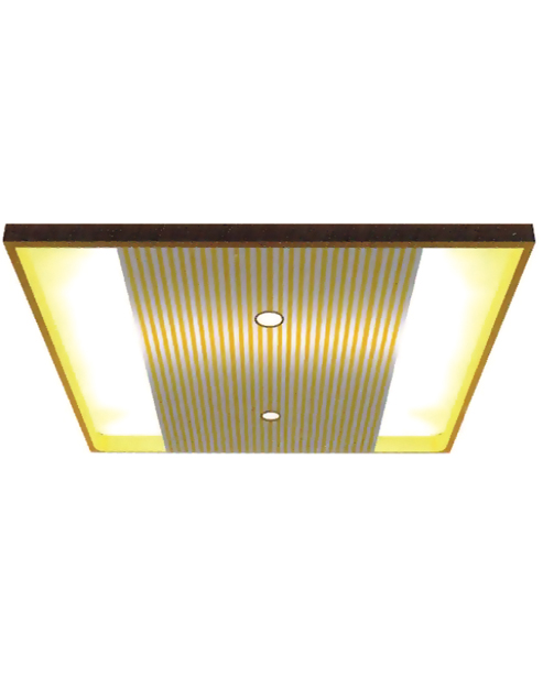 Ceiling Serie SSE-D036