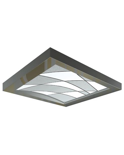 Ceiling Serie SSE-D037