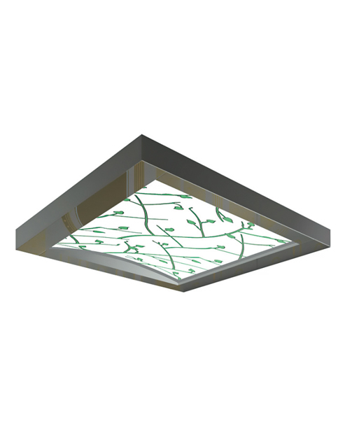 Ceiling Serie SSE-D038