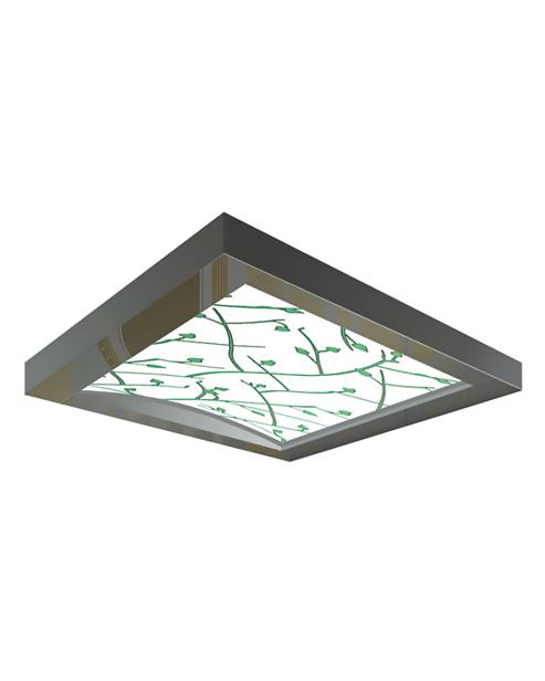 Ceiling Serie SSE-D038