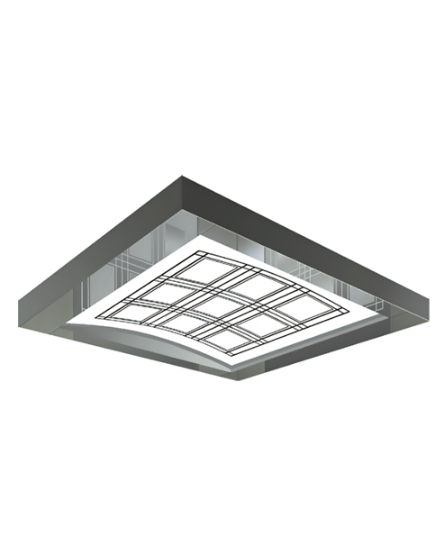Ceiling Serie SSE-D039