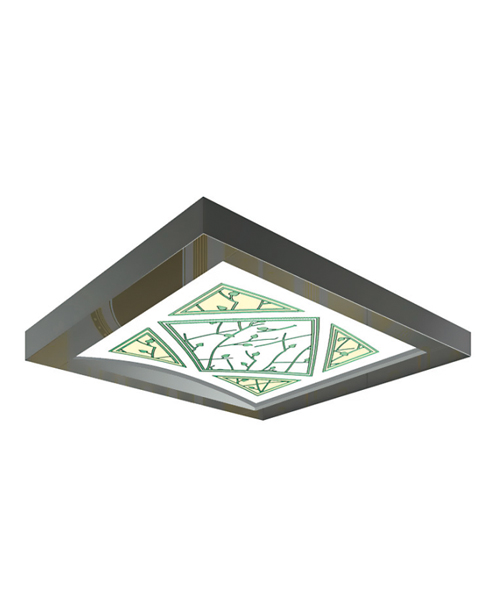 Ceiling Serie SSE-D040