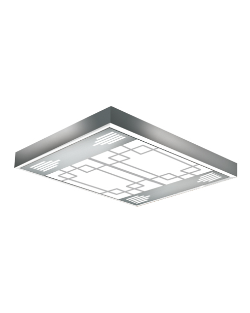 Ceiling Serie SSE-D042