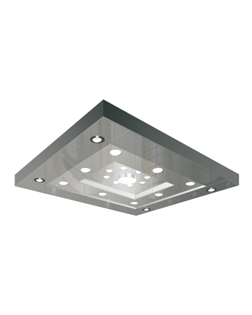 Ceiling Serie SSE-D044