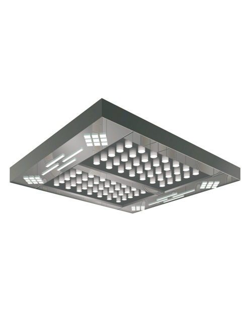 Ceiling Serie SSE-D045