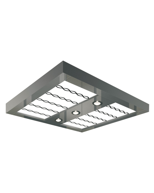 Ceiling Serie SSE-D046
