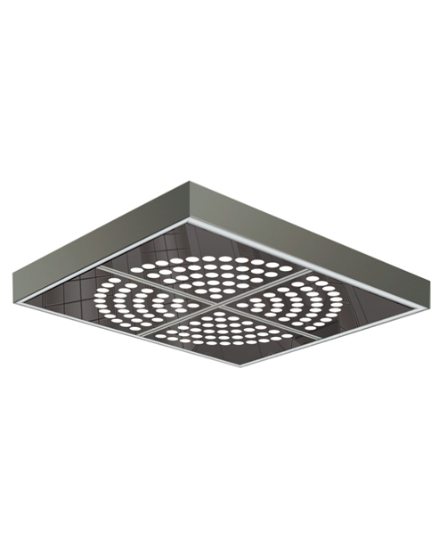 Ceiling Serie SSE-D047