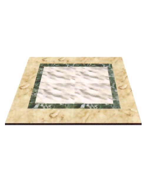 Floor Serie SSE-FP002