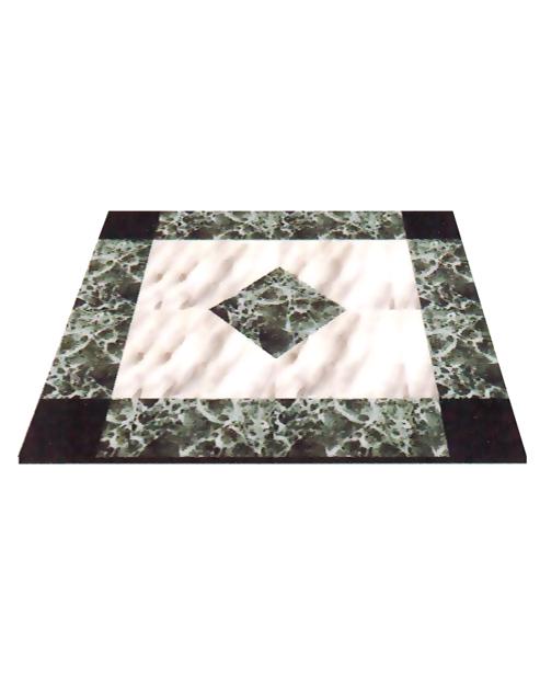 Floor Serie SSE-FP003