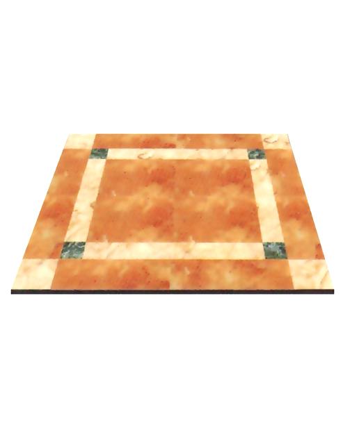 Floor Serie SSE-FP004